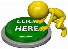 Contact us - click for next website!